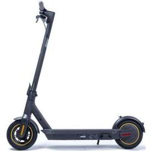 Elektrische step Ninebot