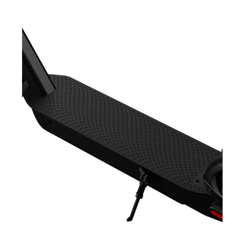mobile future xmax voetplaat