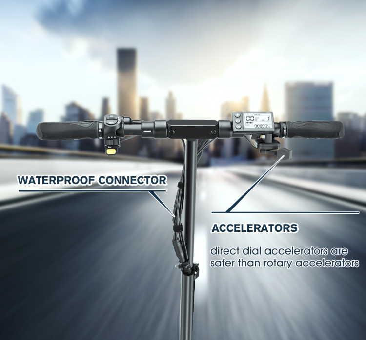 mobile future x10 waterproof